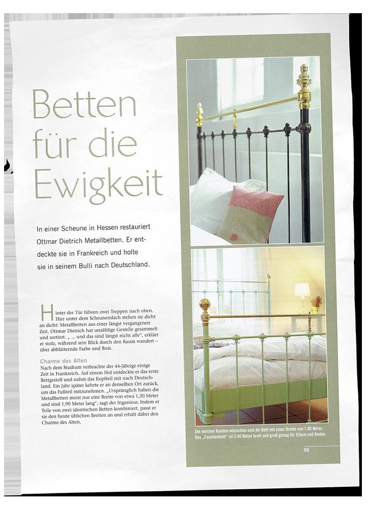 artikel_betten_fuer_die_ewigkeit