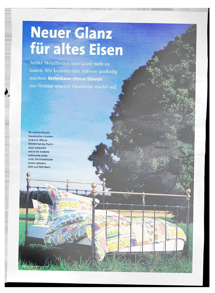 artikel_neuer_glanz_fuer_altes_eisen