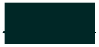 Dietrich – historische französische Metallbetten aus der Zeit der Jahrhunderwende:  Metallbett, Metallbetten, Eisenbett, Eisenbetten, französisches Metallbett, französische Metallbetten, historisches Metallbett, historische Metallbetten, antikes Metallbett, antike Metallbetten, restauriertes Metallbett, restaurierte Metallbetten, industrial, Industriedesign, shabby Metallbett, shabby Metallbetten, Einzelbett Metall, Doppelbett Metall, handgemacht, handgefertigt, bundesweit, Baden-Württemberg, Bayern, Berlin, Brandenburg, Bremen, Hamburg, Hessen, Mecklenburg-Vorpommern, Niedersachsen, Nordrhein-Westfalen, Rheinland-Pfalz, Saarland, Sachsen, Sachsen-Anhalt, Schleswig-Holstein, Thüringen