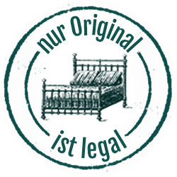nur_original_ist_legal